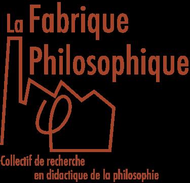 LogoFabPhilo-CompletBrique