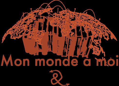 Rub-Monde