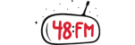 48FM_Logo_sd