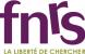 FNRS 2 PANT