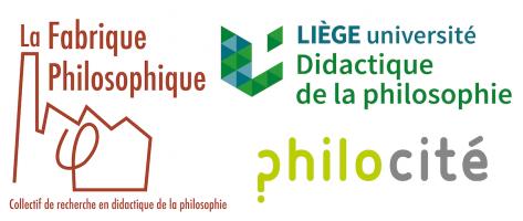 LogoFabPhilo+2-RectG
