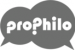 Logo_prophilo_small