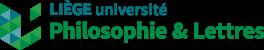 uLIEGE_Faculte_PhilosophieLettres_Logo_CMJN_pos