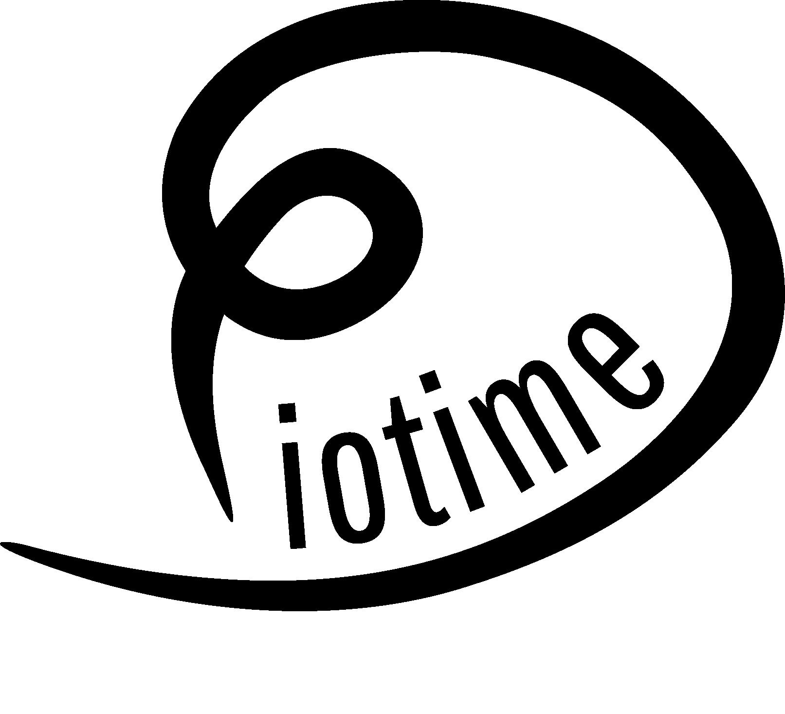 LogoDiotimeRond